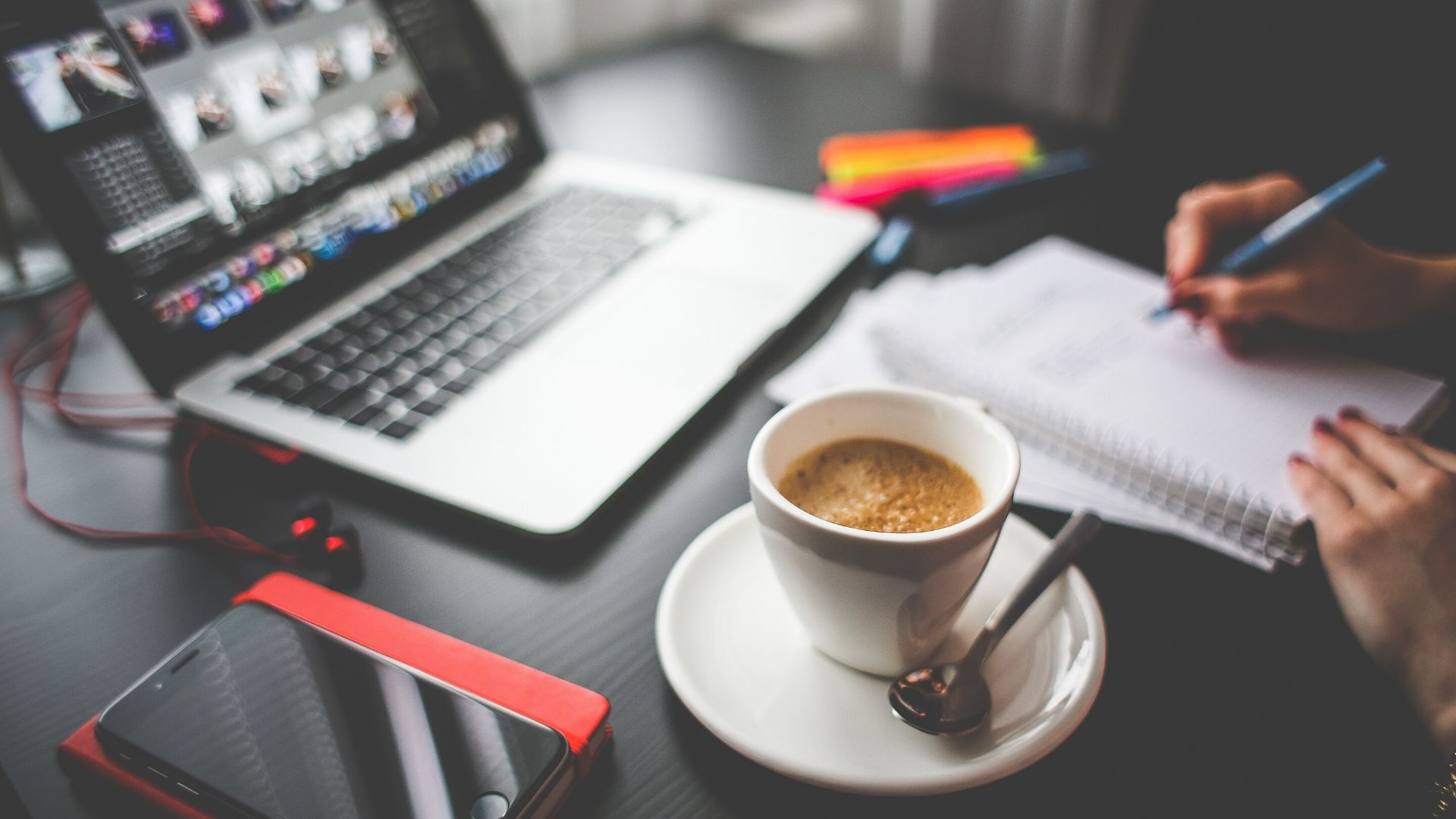 Stephen Covey: Le 7 abitudini delle persone altamente efficaci